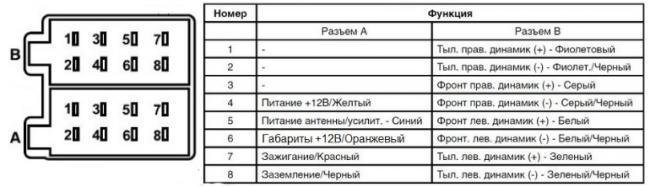 1549285644_iso.jpg