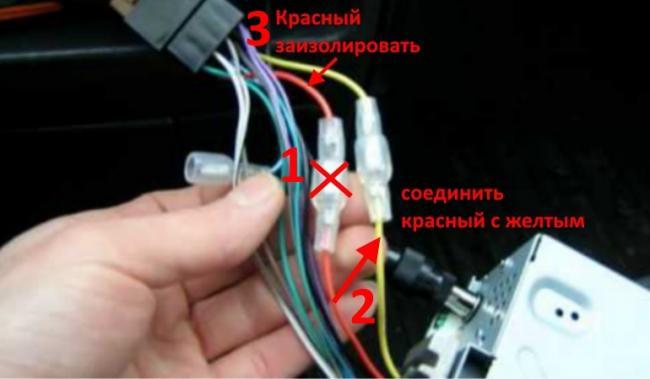 1549287401_d3c443es-960.jpg