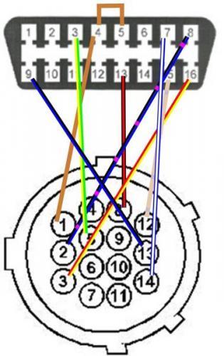 perexodnik-obd2-sxema.jpg
