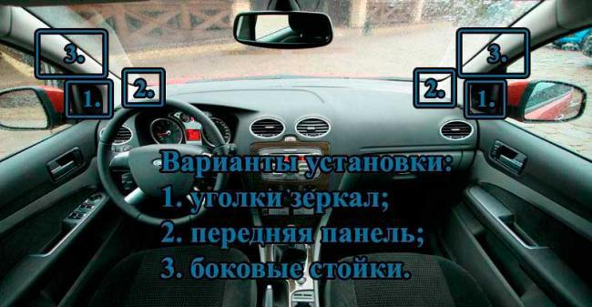 Varianty-raspolozheniya-pishhalok.jpg