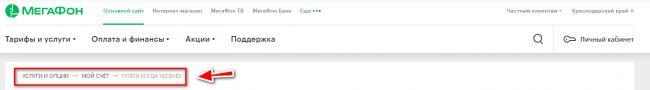 site-megafon-plati-kogda-ydobno.png