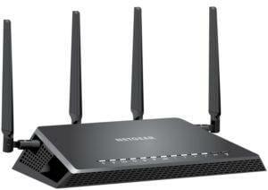 4G-domashniy-router-300x212.jpg