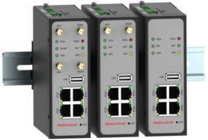 4G-promyishlennyiy-router-300x203.jpg