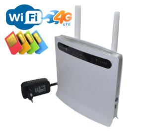 4G-router-s-Sim-kartoj-300x267.jpg