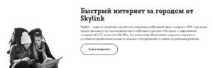 Skylink-300x96.jpg