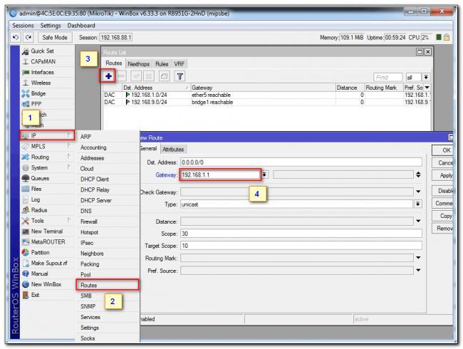 mikrotik-settings-s-nulya-13.png