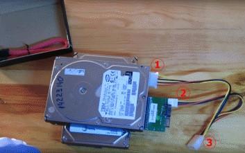 kak-podklyuchit-zhestkij-disk-IDE-k-SATA-razemu_html_cb108d3133fb8d8c.jpg