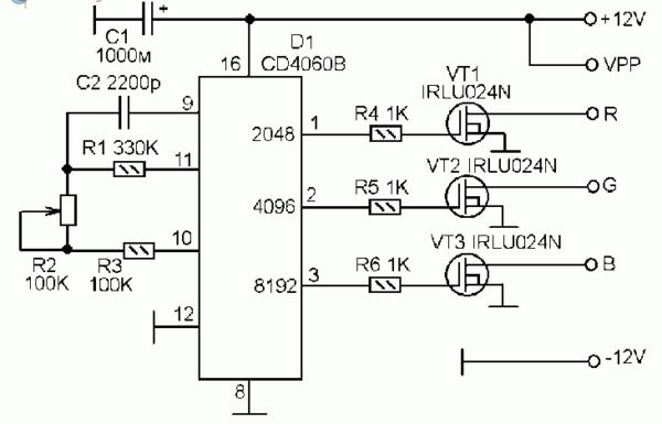 sxema-kontrollera-dlya-svetodiodnoj-rgb-girlyandy-e1538389356481-600x385.png