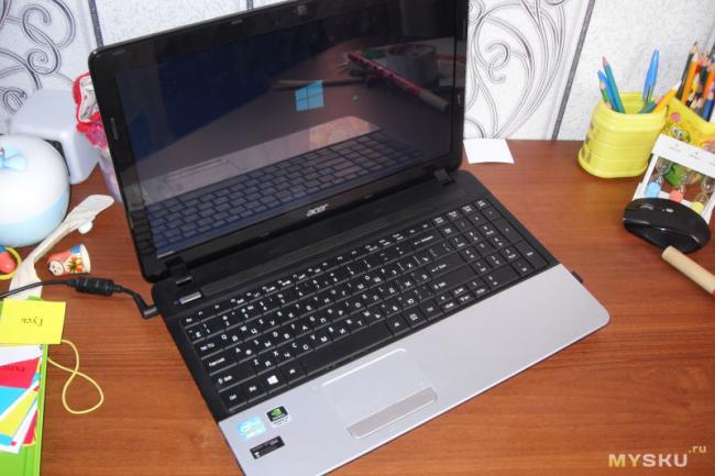 c33400.jpg