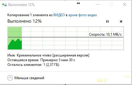 c3dfb9.jpg