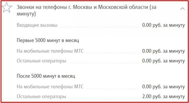 ultra-tarif-ot-mts-zvonki.jpg