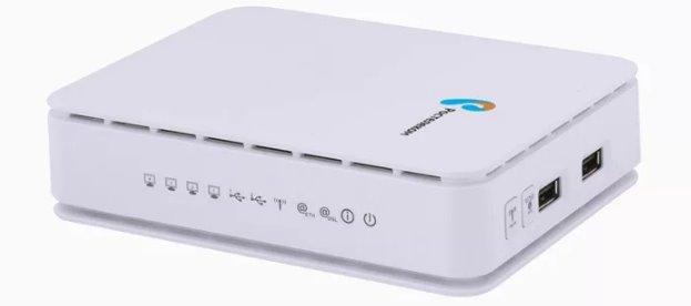 Nastroit-router2.jpg