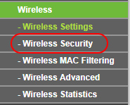 Wireless-Security.jpg