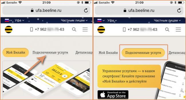 kak-otklyuchit-nastroenie-2-beeline-mobile-1.jpg
