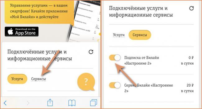 kak-otklyuchit-nastroenie-2-beeline-mobile-2.jpg