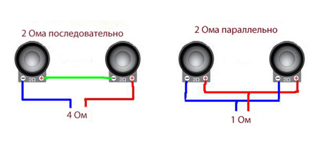 2f07fd2bf8ca1874a1cd30d8c10e61b7.png