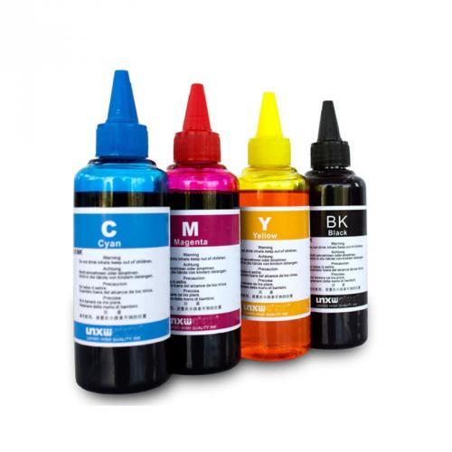 Краска-для-принтера-2.jpg
