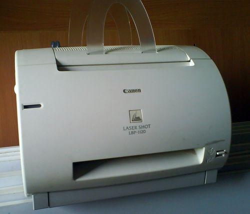 printer-canon_7.jpg