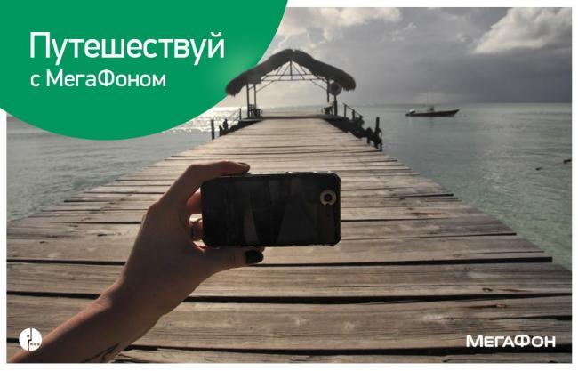 609624_IMG_5436.jpg