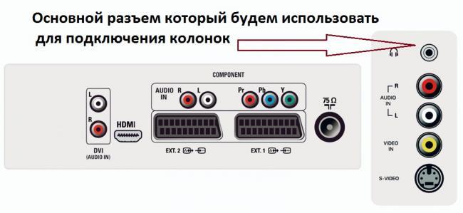 37pf3321-10-manuals-3_1.jpg