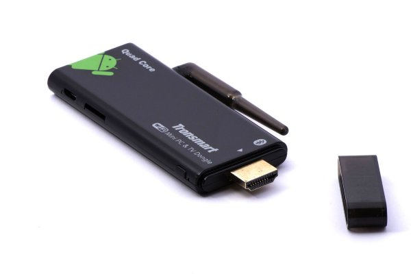 Android Mini PC TV
