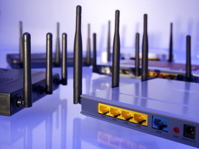kak-podklyuchit-router-k-televizoru-34.jpg