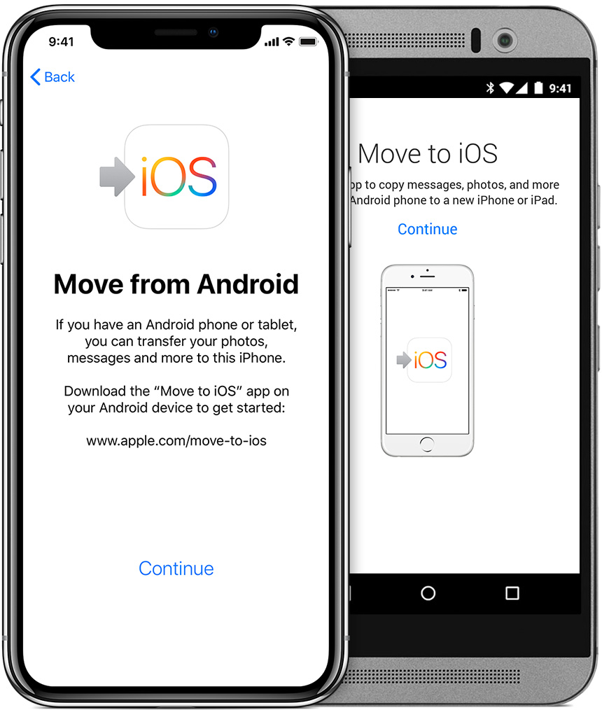 ios12-iphone-x-move-from-android-hero.jpg