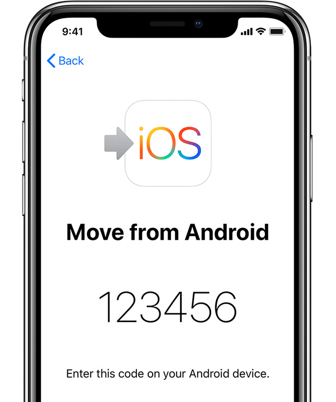 ios12-iphone-x-setup-move-from-android-code.jpg