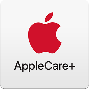 applecare-plus-badge-icon-wrap.png