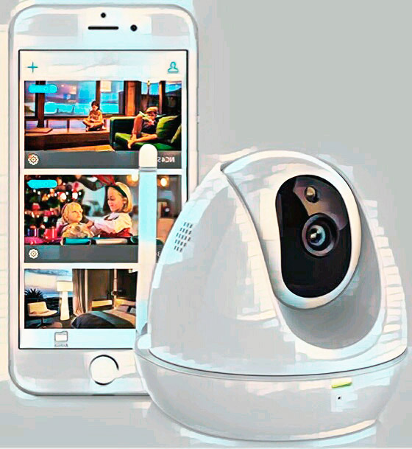 podklyuchit-wifi-kameru-k-telefonu.jpg