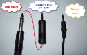 kak-podklyuchit-radiomikrofon-k-muzykalnomu-tsentru_2.png