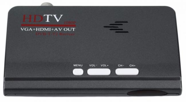 Pristavka-dlya-monitora-dlya-priema-tsifrovogo-TV.jpg