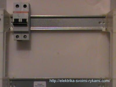 Shema-podklyucheniya-e`lektroschetchika-Vvodnoy-avtomat.jpg