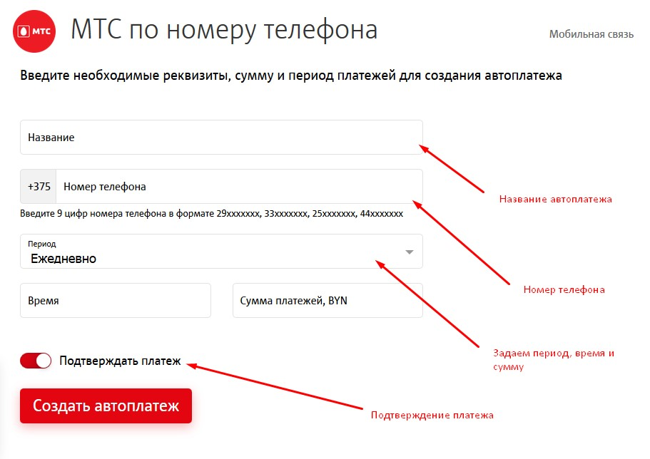 rekvizity-dlya-avtoplatezha.jpg
