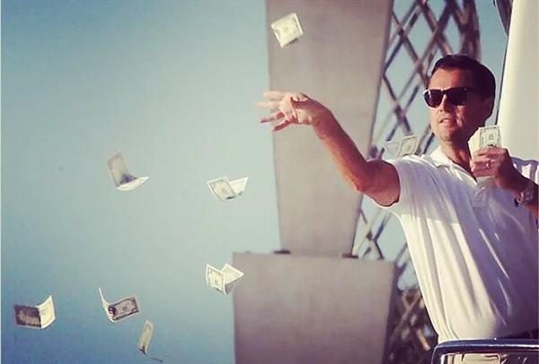 money-na-veter2323.jpeg