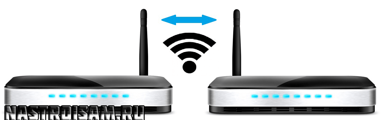 router-to-router2.png