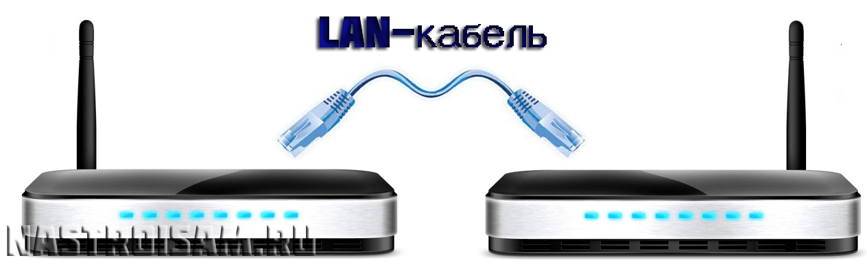 router-to-router3.png