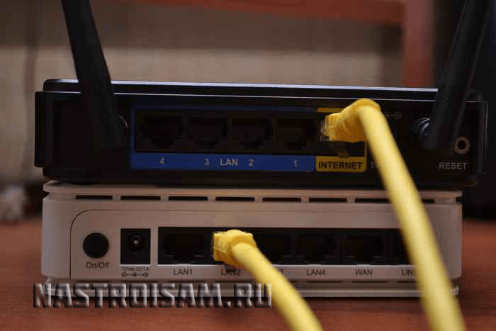 router-to-router4.png