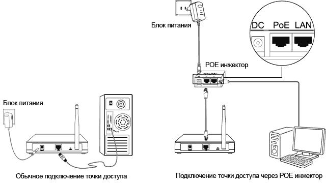 image001-7.png