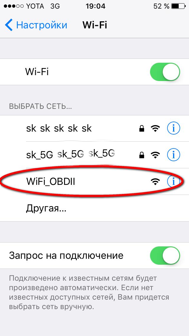 Elm_nastroica_1.PNG