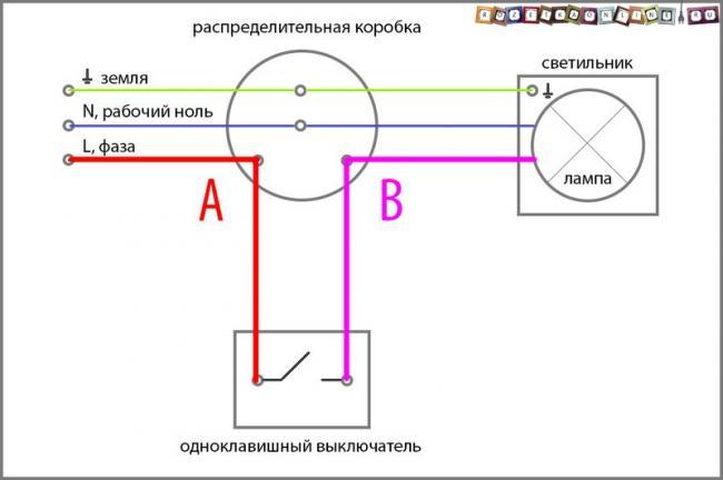 3-shema-raboty-vykljuchatelja.jpg