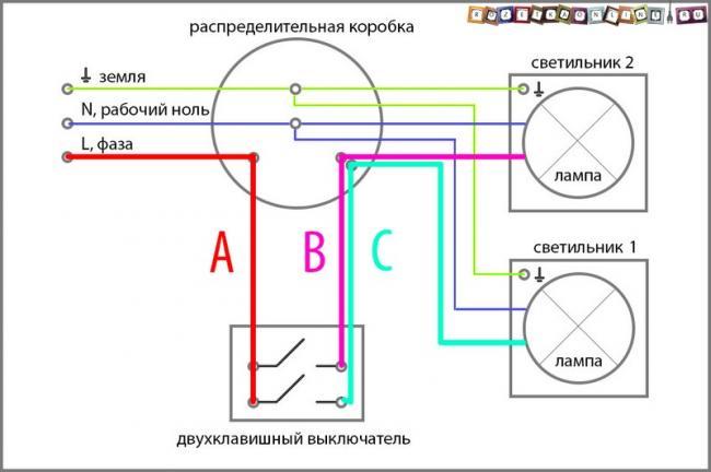 5-Shema-podkljuchenija-dvuhklavishnogo-vykljuchatelja.jpg