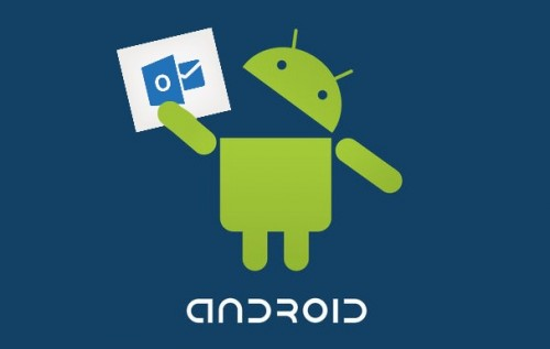 Android_tablet_Ready_Prevent_IPad-e1348786506725.jpg