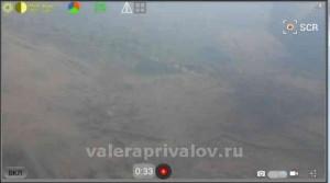 video02-300x167.jpg