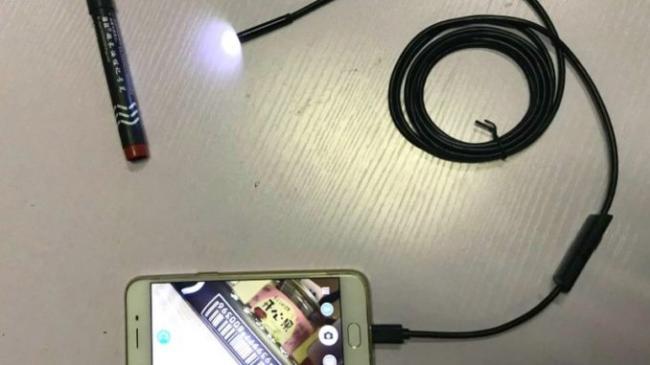 gibkaya-provodnaya-kamera-endoskop-2-678x381.jpg