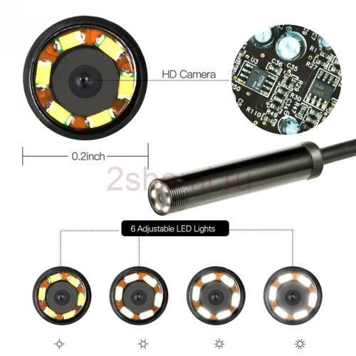 gibkaya-provodnaya-kamera-endoskop-5.jpg