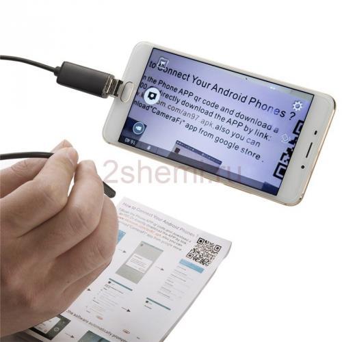 gibkaya-provodnaya-kamera-endoskop-4.jpg