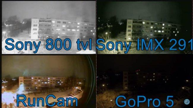 1572971973_moduli-kamer.jpg