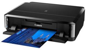 Canon-PIXMA-iP7240-300x175.jpg