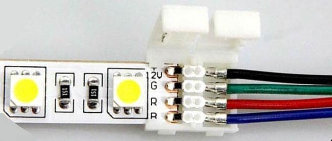 konnektor-rgb.jpg